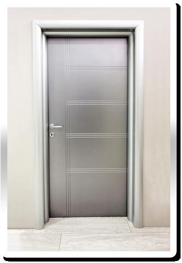 Porte de jardin metallique meilleures id es cr atives for Porte metallique exterieur